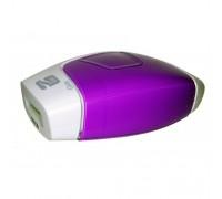 GLIDE 150K Фотоэпилятор SILK'N (1114234)