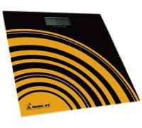 Весы Momert 5848-7 дизайнерские