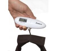 Весы Momert 6002 (для багажа) электрические