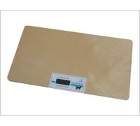 Весы Momert 6680 напольные электронные (для взвешивания животных)