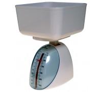 Весы Momert 6900-0000 кухонные механические