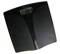 Весы Momert 7375-0017 напольные электронные
