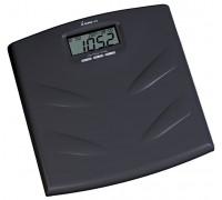 Весы Momert 7381-0017 напольные электронные