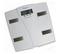 Весы Momert 7385-0017 напольные электронные