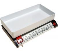 Весы Momert 7462-0000 кухонные механические