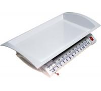 Весы Momert 7472-0000 кухонные механические