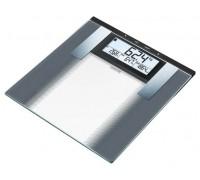 Весы Sanitas SBG21 (стекло) диагностические