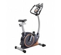 Велотренажер магнитный Life Gear 20805