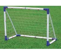 Ворота игровые DFC GOAL319A 4ft Portable Soccer сетка