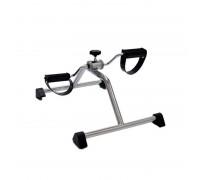 Велотренажер педальный механический Оптим SCW20 - НОВИНКА