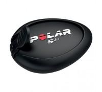 Датчик бега Polar S3+ W.I.N.D.