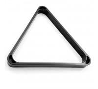 Треугольник 57.2 мм WM Special 70.007.57.5