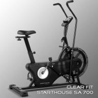 Аэробайк Clear Fit StartHouse SA 700