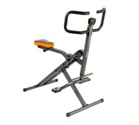 Тренажер для всех групп мышц Body Crunch (FT-BC300)