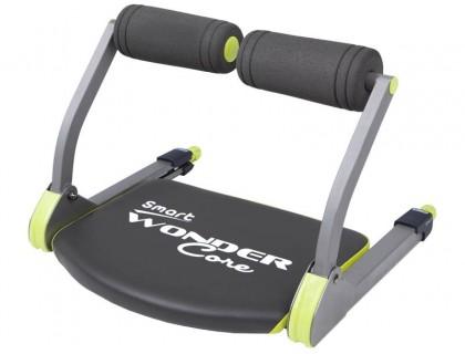 Тренажер для пресса Wonder Core Smart (FT-WCS163)