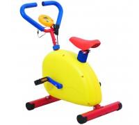 Детский велотренажер Ортотитан Kids Exercise Bike (LEM-KEB001)