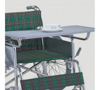Столик Армед FS561 для кресла-коляски Армед FS985LBJ