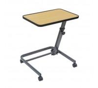 Прикроватный столик Barry Tempo