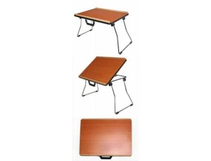 Столик для инвалидной коляски и кровати LY-600-200