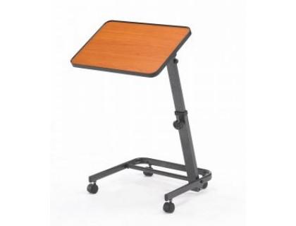 Столик для инвалидной коляски и кровати Titan LY-600-153