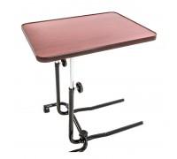 Прикроватный столик Belberg 201