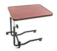 Прикроватный столик Belberg 203