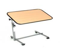 Прикроватный столик Belberg ММ-12 (ММ-10 - FS-560)
