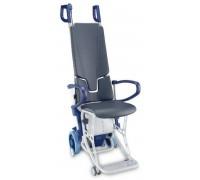 Ступенькоход с интегрированным сиденьем AAT Escalino G1201