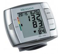 Тонометр на запястье Medisana HGC