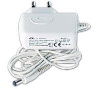 Адаптер сетевой A&D TB-233C для всех видов автоматических тонометров AND