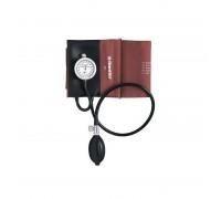 Манометр без манжеты Riester Sphygmotensiophone® (сфигмотенсиофон) (р1380-100)