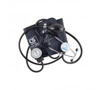 Тонометр механический CS Medica CS-105 с фонендоскопом