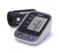 Тонометр OMRON M7 Intelli IT (HEM-7322T-E)
