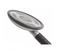 Стетоскоп Riester Anestophon