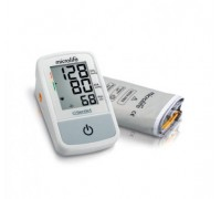 Тонометр автоматический Microlife BP А2 Easy