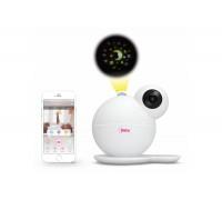 Видеоняня iBaby Monitor M7 (M7)