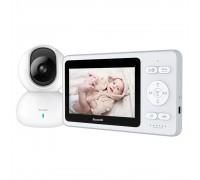 Цифровая видеоняня Ramili Baby RV500
