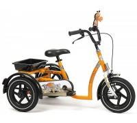 Велосипед 3-х колесный Vermeiren SAFARI