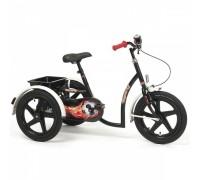 Велосипед 3-х колесный Vermeiren SPORTY