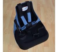 Стабилизирующее сидение для детей больных ДЦП Мега-Оптим HMP-KA 1050 (размер S, M)