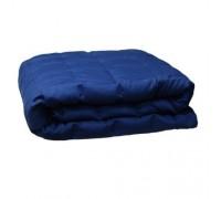 Одеяло утяжеленное фиксированный вес (полимер)