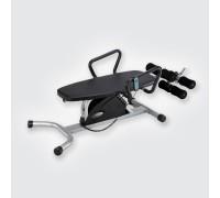 Инверсионный стол Takasima MI-660