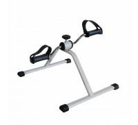 Велотренажер педальный механический Оптим TD001P-2