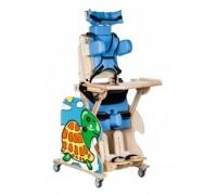 Вертикализатор многофункциональный для детей с ДЦП  SPEEDY  (VITEA CARE) мод.DRVF04, VCWB002 (р-р S)