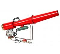 Отпугиватель птиц механический М1