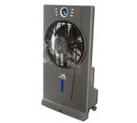 Воздухоувлажнитель многофункциональный АТМОС 3103