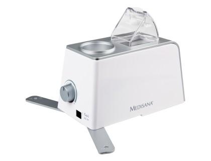 Воздухоувлажнитель ультразвуковой Medisana Minibreeze