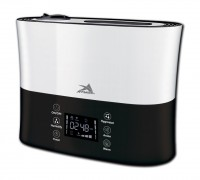 Ультразвуковой увлажнитель воздуха АТМОС-2750