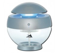 Очиститель-увлажнитель воздуха Атмос АКВА-1210