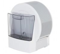 Воздухоувлажнитель-очиститель Boneco W1355A (мойка воздуха)
